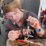 soldering-lesson