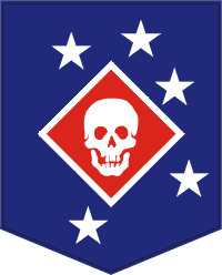 Marine Raiders Emblem | Wikipedia