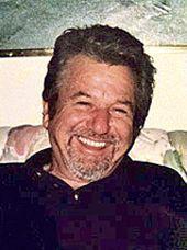 Ron Fassl
