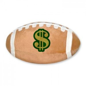 dollar_sign_plush_football