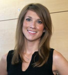 Kristena Hansen
