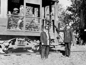 Phoenix Light Rail, a 19th century solution to a 21st century problem?|AZ Republic archives