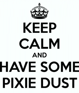 keep-calm-and-have-some-pixie-dust