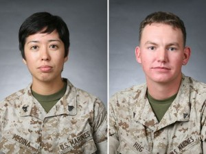 635737068580646708-marines-combo
