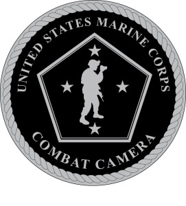 USMC Combat Camera