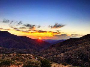groppenbacher-sunset
